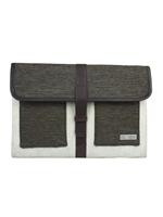Magma  iPad Pro Grey
