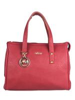 Corel Handbag