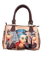 Cleopatra Sisters Handbag