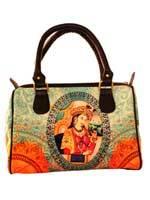 Begum Jodha Handbag