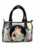 Anarkali Handbag