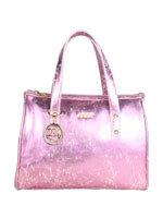 Crush Pink Handbag